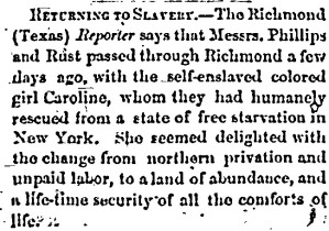 Alabama Daily Confederation, October 5, 1858